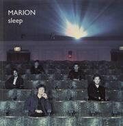 Marion - Sleep
