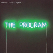 Marion - The Program