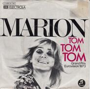 Marion - Tom Tom Tom