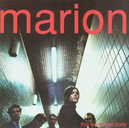 Marion - This World and Body