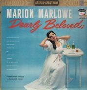 Marion Marlowe - Dearly Beloved