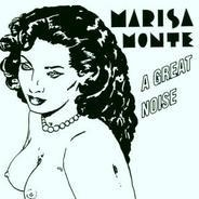 Marisa Monte - A Great Noise