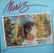 Mariz Picord - Ka Zot Fe