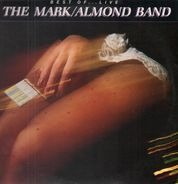 Mark-Almond - Best Of ... Live