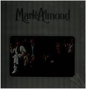 Mark-Almond - Mark-Almond I
