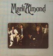 Mark-Almond - Mark-Almond