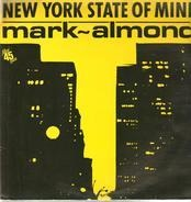 Mark-Almond - New York State Of Mind