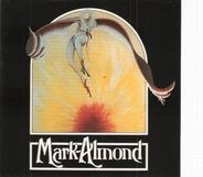 Mark-Almond - Rising