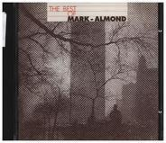 Mark-Almond - The Best Of