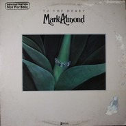 Mark-Almond - To the Heart
