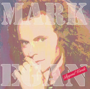 Mark Egan - Beyond Words