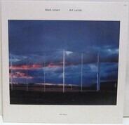 Mark Isham / Art Lande - We Begin