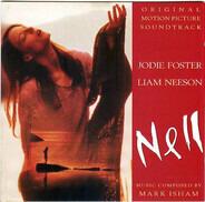 Mark Isham - Nell (Original Motion Picture Soundtrack)