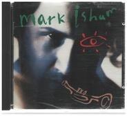 Mark Isham - Same