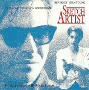 Mark Isham - Sketch Artist (Original Television Soundtrack)