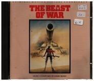 Mark Isham - The Beast Of War (OST)