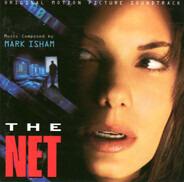 Mark Isham - The Net (Original Motion Picture Soundtrack)