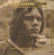 Mark Johnson - Years