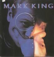 Mark King - Influences
