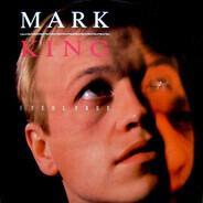 Mark King - I Feel Free