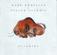 Mark Knopfler & Evelyn Glennie - Altamira
