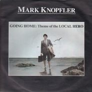 Mark Knopfler - Going Home: Theme Of The Local Hero