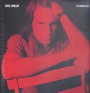 Mark Lanegan - The Winding Sheet