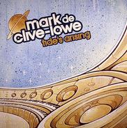 Mark De Clive-Lowe - Tide's Arising