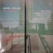 Mark Helias - The Current Set