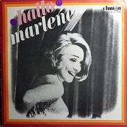Marlene Dietrich - Hallo Marlene