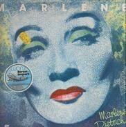 Marlene Dietrich - Marlene