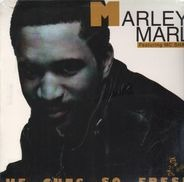 Marley Marl - He Cuts So Fresh