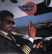 Marley Marl - In Control Volume 1