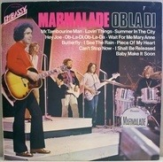 Marmalade - OB LA DI