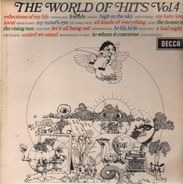 60ies Sampler - The World Of Hits Vol. 4