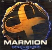Marmion - Schöneberg (Remixes)