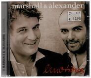 Marshall & Alexander - Emotions