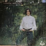 Martha Radclyffe - Martha Radclyffe