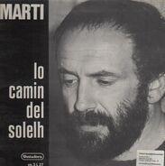 Marti - Lo Camin Del Solehl