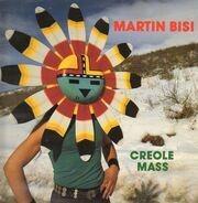 Martin Bisi - Creole Mass