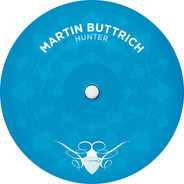 Martin Buttrich - HUNTER