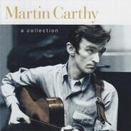 Martin Carthy - A Collection