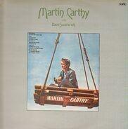 Martin Carthy - Martin Carthy with Dave Swarbriek