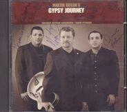 Martin Taylor - Gypsy Journey