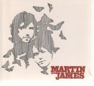 Martin And James ‎ - Bad Dream