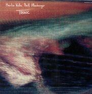 Martin Kolbe, Ralf Illenberger - Tronic