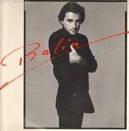 MARTY BALIN (Jefferson Starship) - Balin 'Hearts'