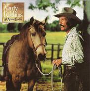 Marty Robbins - All Around Cowboy