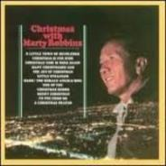Marty Robbins - Christmas with Marty Robbins