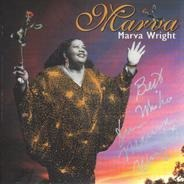 Marva Wright - Marva
